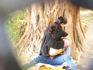 Indian voyeur sex