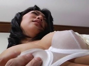 rate my japanese wife