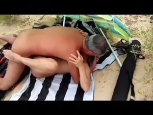 young girls topless on beach