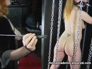 free sex bondage moview