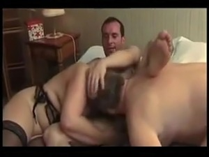sexual pleasure for mature wife