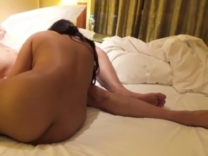 sex girls hotel uk