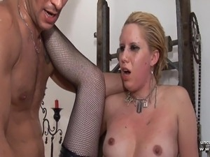 spank erotic fantasy hard sex