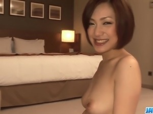 sexy japanese babes
