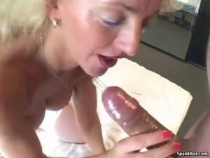 mature hairy pussy fuck vids