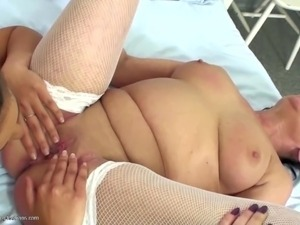 free dirty wife videos