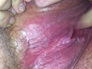 hairy asian cunts vids