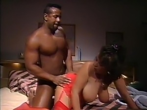 retro interracial porn movies