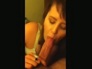 face slapping sex movies