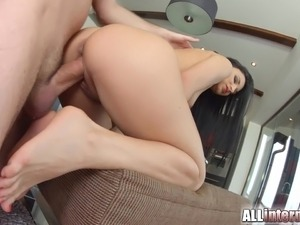 hot babes hardcore sex