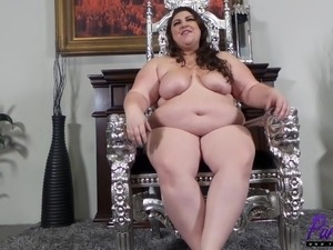 amateur and interview and anal