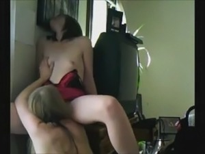 video tube homemade amateur wife