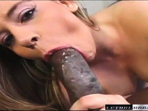 interracial porno tube