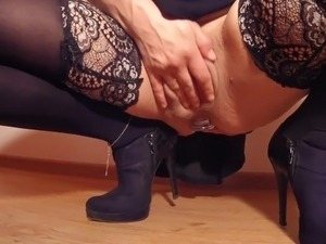 stockings retro porn movies