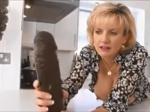sarah vallarta in interracial porn