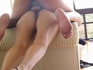 arab girls doing anal