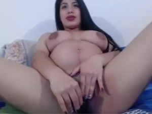 spanish latina sexy nude ass