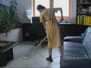 maid service porn video