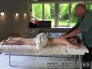 swinger wife group video free