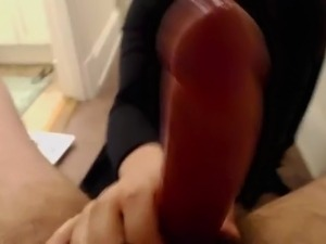 ebony chubby porn kissing