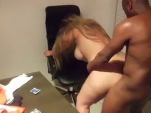 brazilian girls sex videos