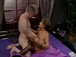 free classic porn video hosting