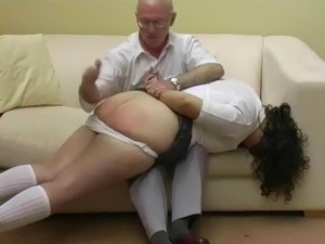 asian girl fucked by father