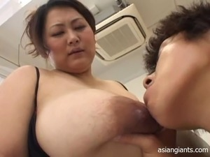 busty bbw fuck movie video