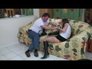 young french teen sex vids