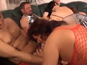 Shemale larissa strokes cock outdoors