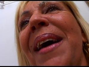 Big ass brazil girls