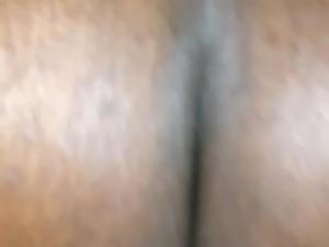 free homemade ssbbw sex movies