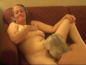 hairy mature swinger movies