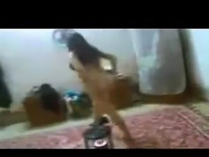 arabian teen sex videos