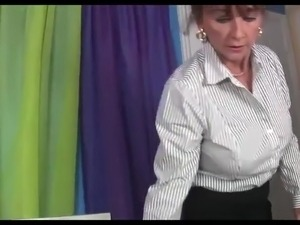 ugly amateur mommy porn videos