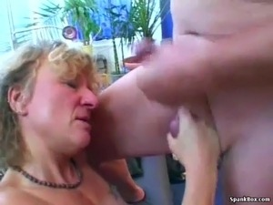 small tits mature granny pics