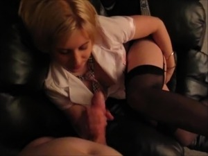 amature wife hotel video