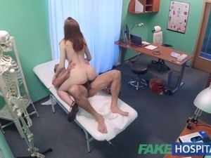 petite girls big dick video