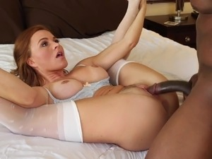 real video wife caught cheating