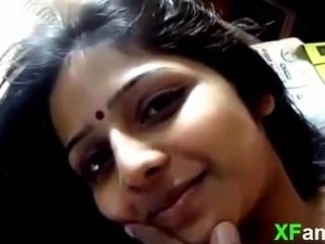 Hot tamil actress sex videos