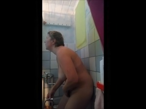 Voyeur masturbating videos