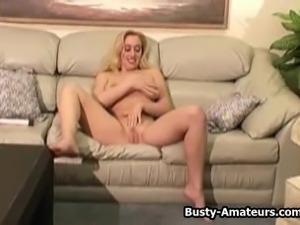 young amateure masturbating lesbians youjizz