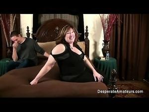 porno amateur casting