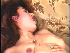 free vintage breasts movies