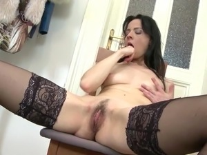 Mother in law sex pics