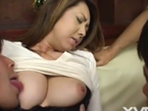 asian mailorder sex brides