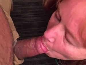 old pussy sucking dicks