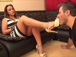 sexy shoes to fuck in