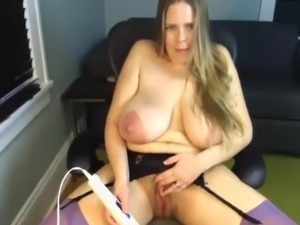 natural tits blowjob movies
