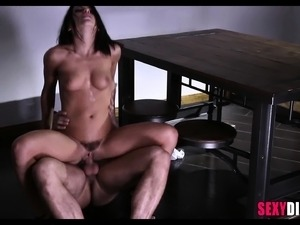 free dirty hardcore sex videos
